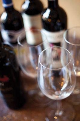 _Wine-glass5560