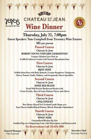 wine dinner cropped
